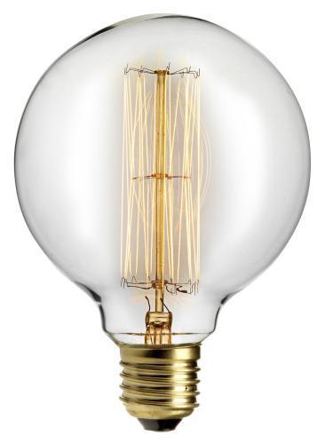 EDISON žiarovky