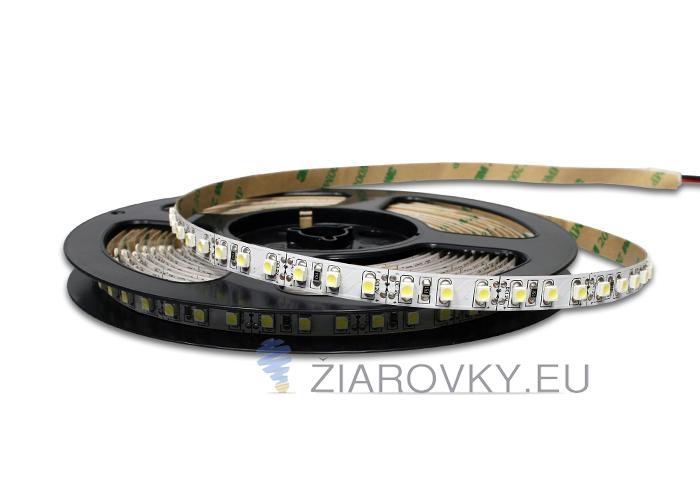 LED pás - čo je to?