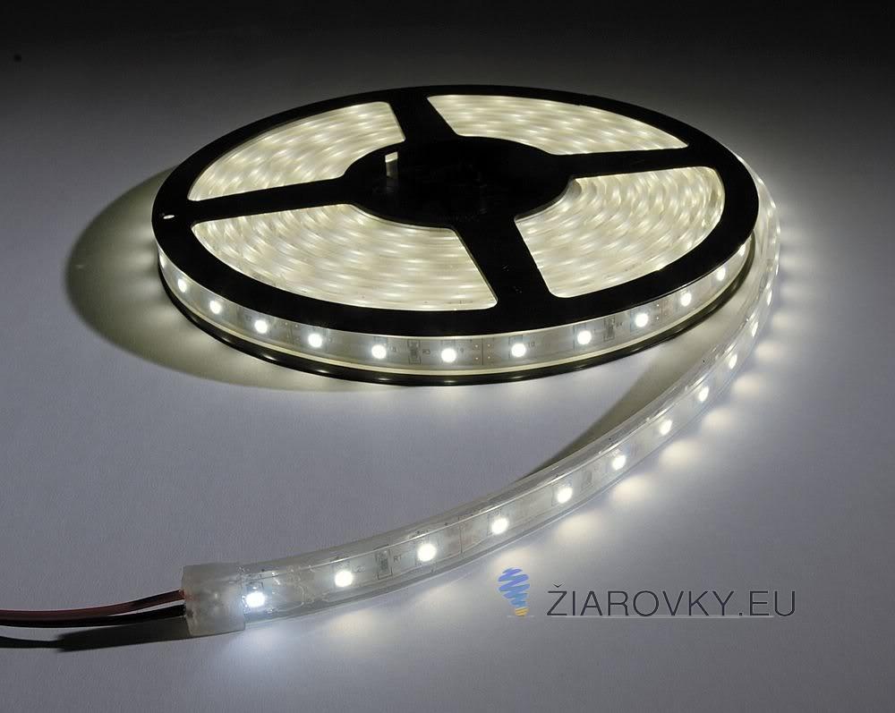 LED pás - ziarovky.eu