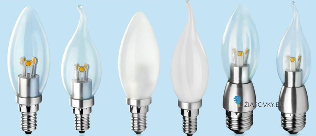 http://web.tradekorea.com/upload_file2/sell/69/S00045369/LED_Candle_Bulbs_E12_E14_E17_E26_E27_B15_B22.JPG