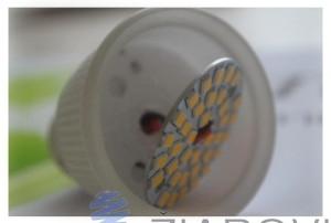 TopTech KERAMICKÉ LED žiarovky