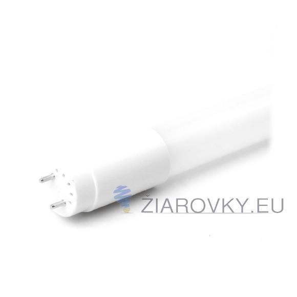 led trubice T8 - www.ziarovky.eu