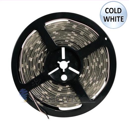 LED-pás-SMD-3528-60-ledmeter-biela2
