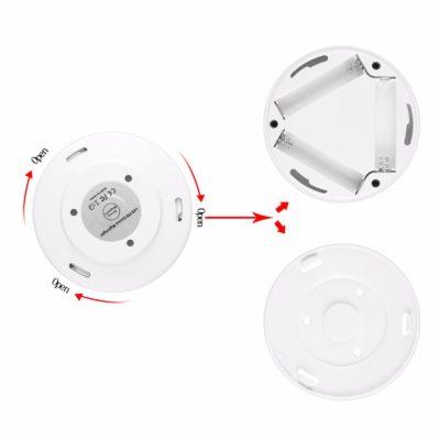 nocna-lampa-s-ir-pohybovym-senzorom-vas-nikdy-nenecha-v-tme-jednoducho-ju-nalepite-pomocou-silnej-3m-pasky-na-stenu-alebo-strop-10