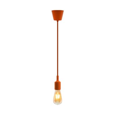 svietidlo, zavesne, lacne, osvetlenie, lampa (1)