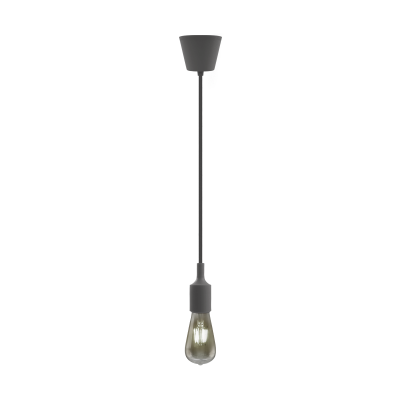 svietidlo, zavesne, lacne, osvetlenie, lampa (4)