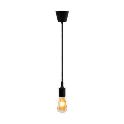 svietidlo, zavesne, lacne, osvetlenie, lampa (5)