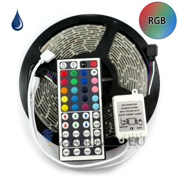 LED-pásik-viacfarebný-smd5050-ovládač-www.ziarovky.eu_-580x5802