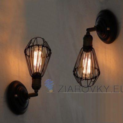 nástenné-svietidlo-je-vhodné-pre-milovníkov-štýlového-bývania2jpg