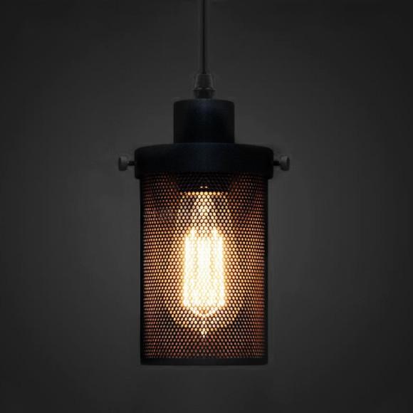 Svietidlo je v rustikálnom vzhľade a je vhodné ako dekorácia do každej domácnosti. Závesné svietidlo je zárukou obdivu vašej domácnosti alebo chalupy reštaurácie a pod 580x580 AKCIE !