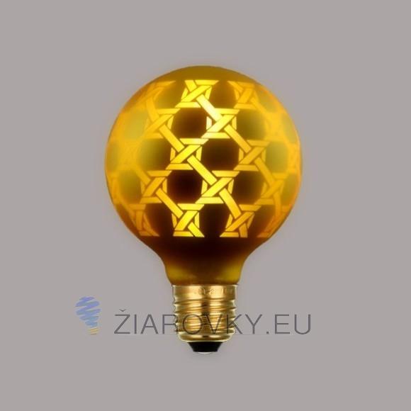 CHRISTMAS žiarovka obsahuje nočné dekoračné LED žiarovky s nízkou spotrebou. Sú vhodné ako vianočné osvetlenie, dekorácia na vianoce, oslavy, sviatky