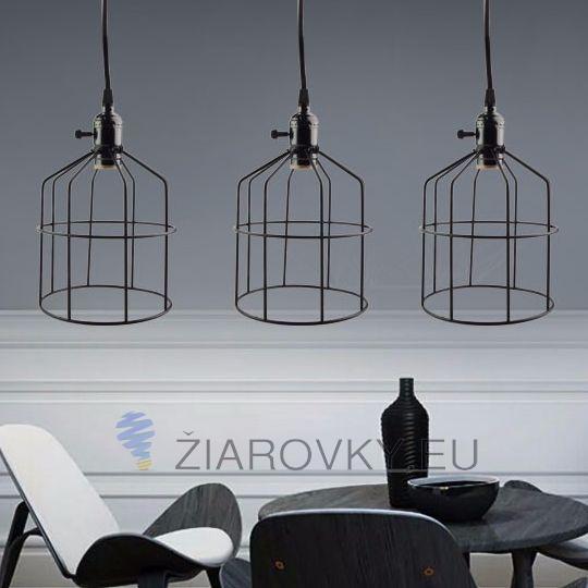 Samotné centrálne stropné svietidlo niekedy na osvetlenie rozľahlých priestorov nestačí, preto je dobré stropné lampy doplniť o vhodné nástenné svietidlá
