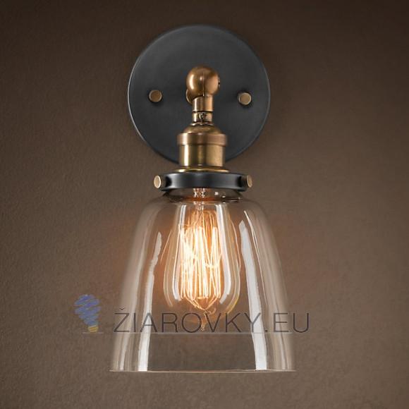 Toto nevšedné svetlo vám poskytne nostalgický hrejivý pocit vo Vašej domácnosti alebo miestnosti 2 580x580 AKCIE !