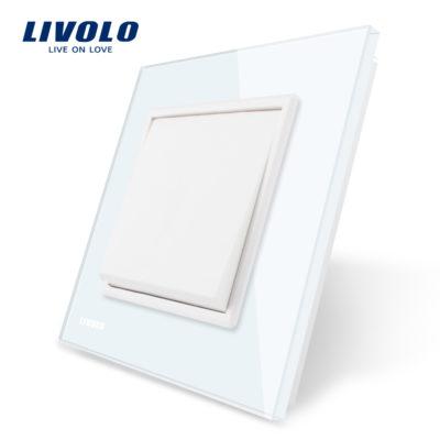 Vypínače sa vyznačujúdlhou životnosťou, otrasuvzdornosťou, farebnou stálosťou, pevnosťou povrchových úprav a lesklosťou skleneného povrchu (2)