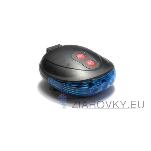 modré-svetlo-na-bicykel-zvýšte-svoju-bezpečnosť-580x580