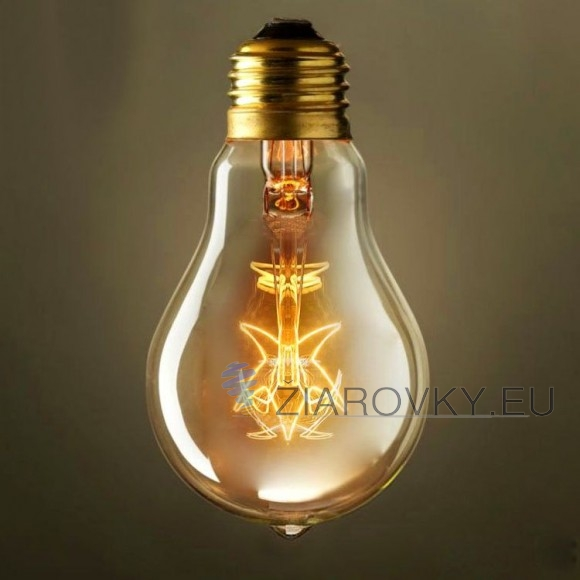 EDISON žiarovka je dekoračná žiarovka je vhodná ako dekorácia na Sviatky alebo len ako výzdoba do domácnosti. Vianočná výzdoba dekorácia na sviatky1 580x580 AKCIE !