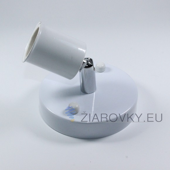 moderné svietidlo v jednoduchom štýle 580x580 AKCIE !