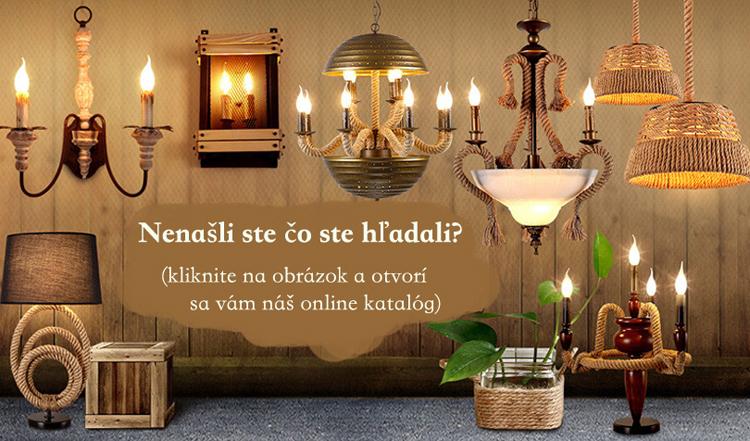 online-katalog-svietidiel-ziarovky.eu_-1