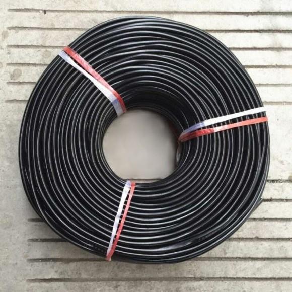 Kábel-dvojžilový-z-PVC-v-čiernej-farbe-2-x-0.75mm-1-meter-2