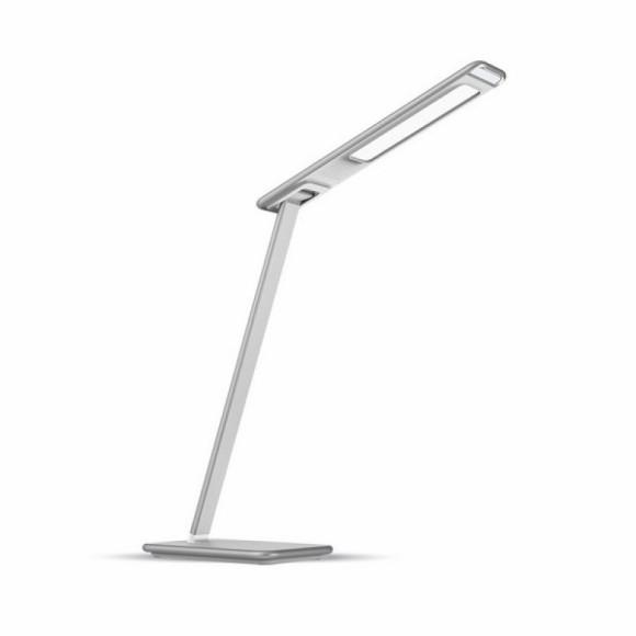 LED Stolová lampa, 10W, 700 lm