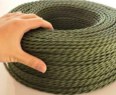 zelena-1