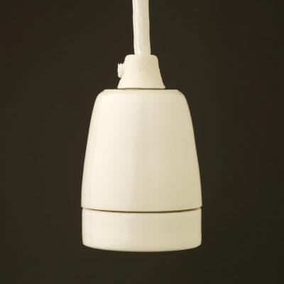 Kvalitná-porcelánová-objímka-E27-•-biela-4