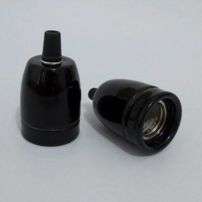Porcelánové-kvalitné-objímky-v-elegantnom-štýle-pre-žiarovky-s-päticou-E27.-Vybavená-skrutkou-pre-zabránenie-vytiahnutia-kábla-zo-zásuvky-2