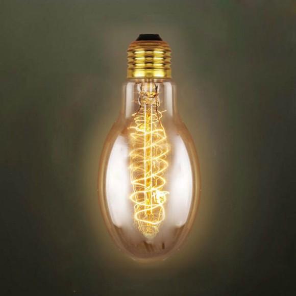 EDISON žiarovka SPIRAL EGG E27 40W 150lm 2 580x580 AKCIE !