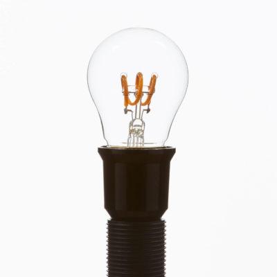 edison-soft-ziarovka-ball-e14-120lm-3w-tepla-biela-stmievatelna-3
