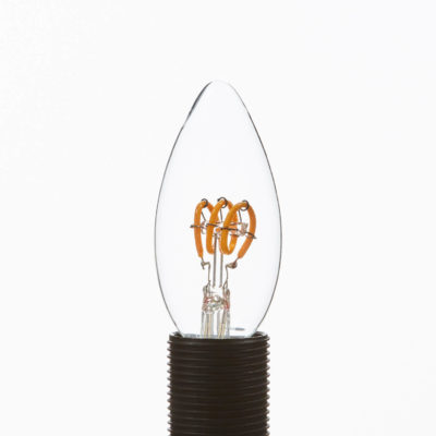 edison-soft-ziarovka-candle-e27-200lm-3w-tepla-biela-stmievatelna-1