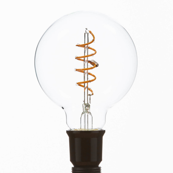 edison-soft-ziarovka-spiral-shines-e27-200lm-6w-tepla-biela-stmievatelna-5