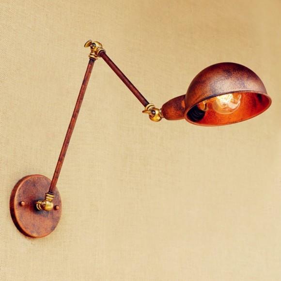 nastenna-historicka-lampa-marge-v-medenej-farbe-2