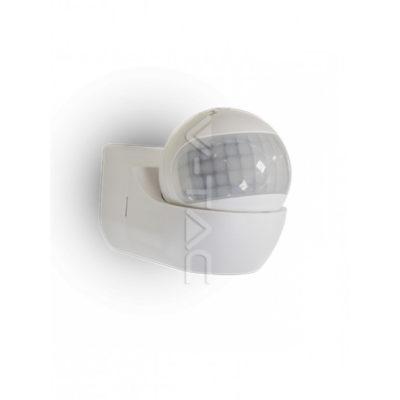 Pohybový senzor IR