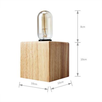 Historická-stolová-lampa-z-prírodného-dreva-so-stmievačom3