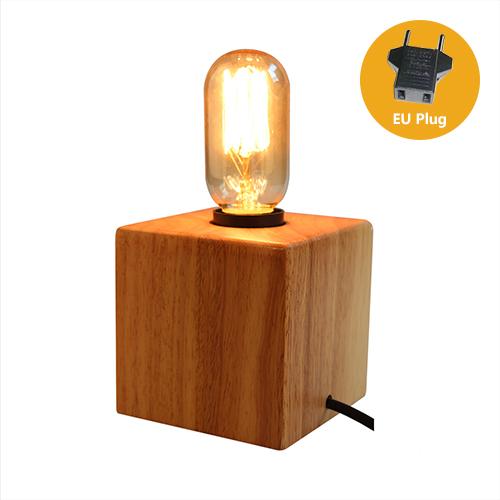 Historická-stolová-lampa-z-prírodného-dreva-so-stmievačom1