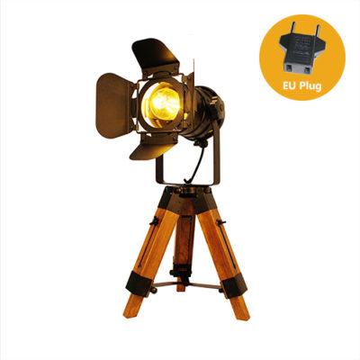 Mohutná-stolová-lampa-so-stmievačom-v-štýle-Reflektora7
