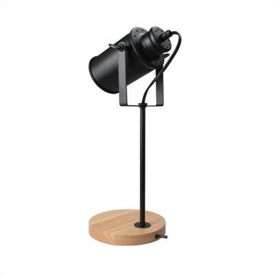Stolová-lampa-z-prírodného-dreva-so-stmievačom-v-tvare-Reflektora4