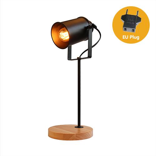 Stolová-lampa-z-prírodného-dreva-so-stmievačom-v-tvare-Reflektora7