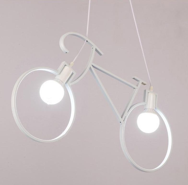 Budťe štýlový a zabezpečte si toto kreatívne svietidlo v modernom štýle.