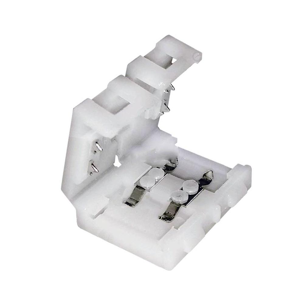 2pinová spojka pre LED pásy 5050