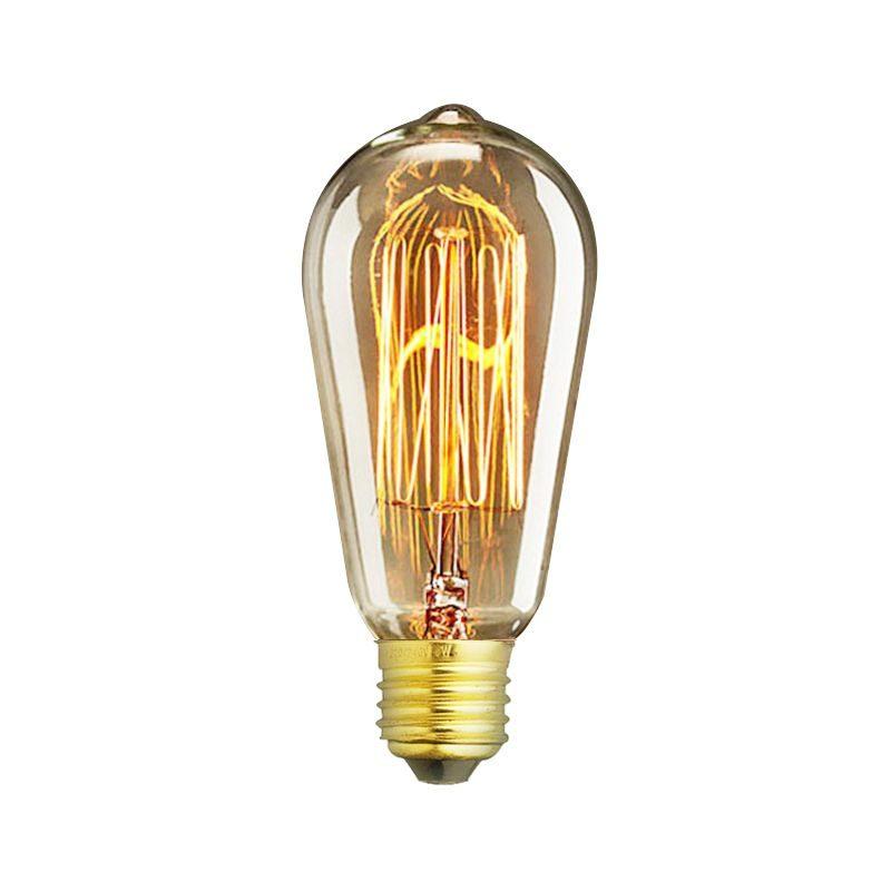 EDISON-žiarovka-MINI-TEARDROP-E27-40W-150lm-je-žiarovka-z-retro-kolekcie-EDISON-v-tvare-sviečky-z-minulého-storočia.-3