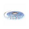 Exteriérový LED Pás, 5050, RGB + Biela, 60LEDs/M + 12Lm/LED, balenie 5 metrov