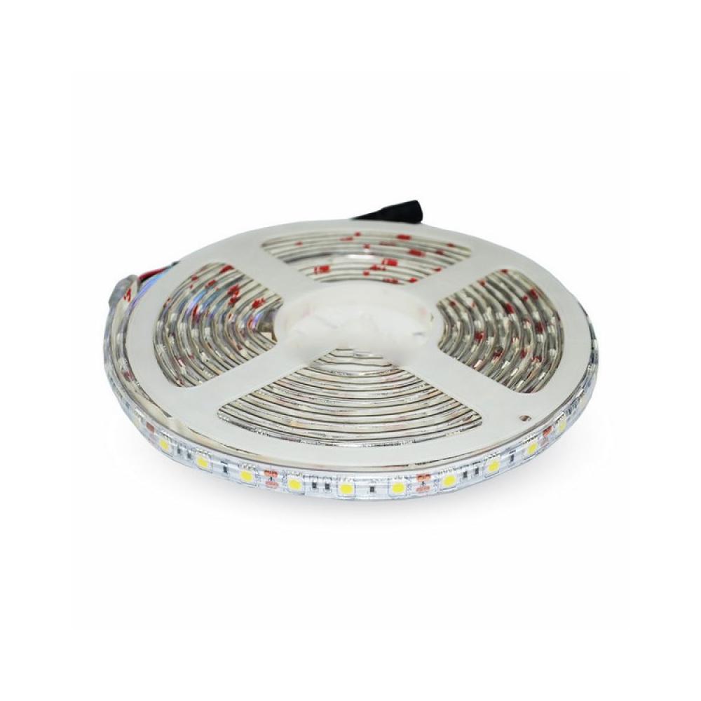 Exteriérový LED Pás