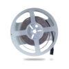Interiérový LED Pás, 12V, SMD2835, 240 LED, 4000K, IP20, balenie 5 metrov