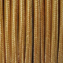 Kábel-dvojžilový-v-podobe-textilnej-šnúry-v-zlatej-farbe-2-x-0.75mm-1-meter-1