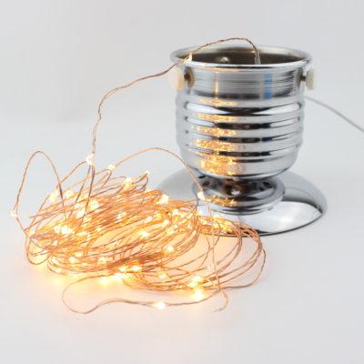 Kreatívna LED stolová lampa v tvare žiarovky. Stolové lampysúdokonalým pomocníkom na Váš pracovný stôl. (2)