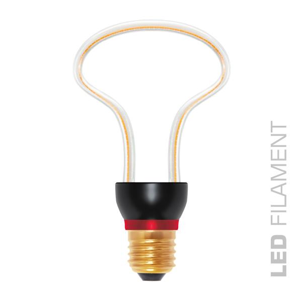 """Kvalita svetla a stmievanie spĺňajú najvyššie štandardy – vďaka jedinečným obvodom a najnovšej technológie pružného vlákna """"Plus"""""""