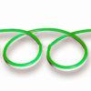 NEON FLEX, 24V, Zelená farba, 10 metrové balenie