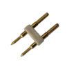 Pin pre NEON FLEX (Príslušenstvo)