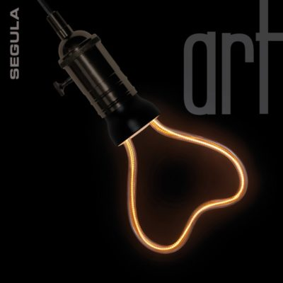 Poskytujú svietivosť až 350 lúmenov. Odporúčajú sa použiť pri špeciálnych eventoch, oslavách ako dekoračné umelecké osvetlenie.